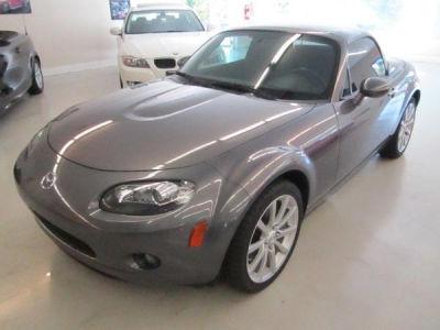 2008 Mazda Mazda2 BHPH Fair Market Value