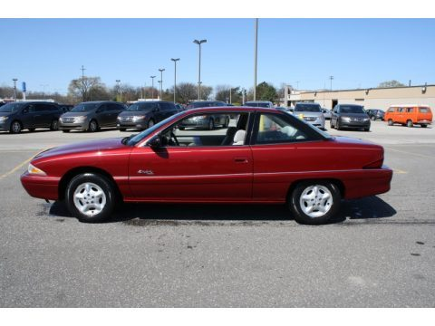 1997 Buick Skylark BHPH Fair Market Value