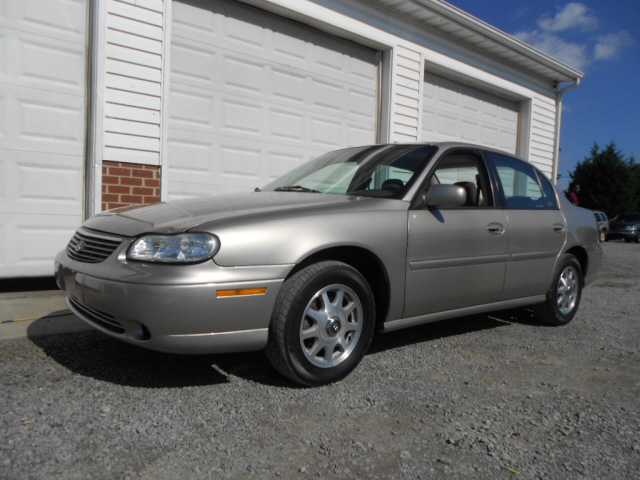 1999 Chevrolet Malibu BHPH Fair Market Value