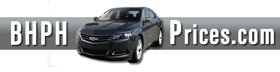 Falls Church Motors BHPH Consumer Reviews